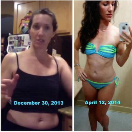 top beachbody coach, beachbody coach training, shelley hobbs, work at home moms, 21 day fix results, insanity max 30, cize, t25 results