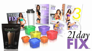 21-day-fix-package
