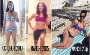 top beachbody coach shelley hobbs