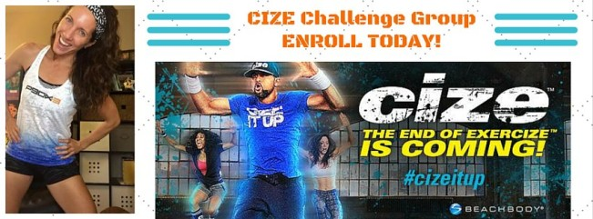 Cize Challenge Group Starts 8_3_15-2