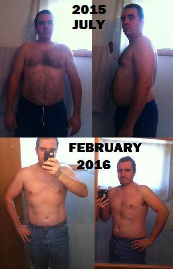 beachbody weightless muscle gain transformations body beast insanity max 30 hammer and chisel