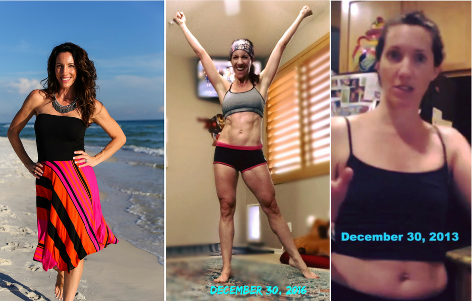 Shelley Hobbs Beachbody challenge groups