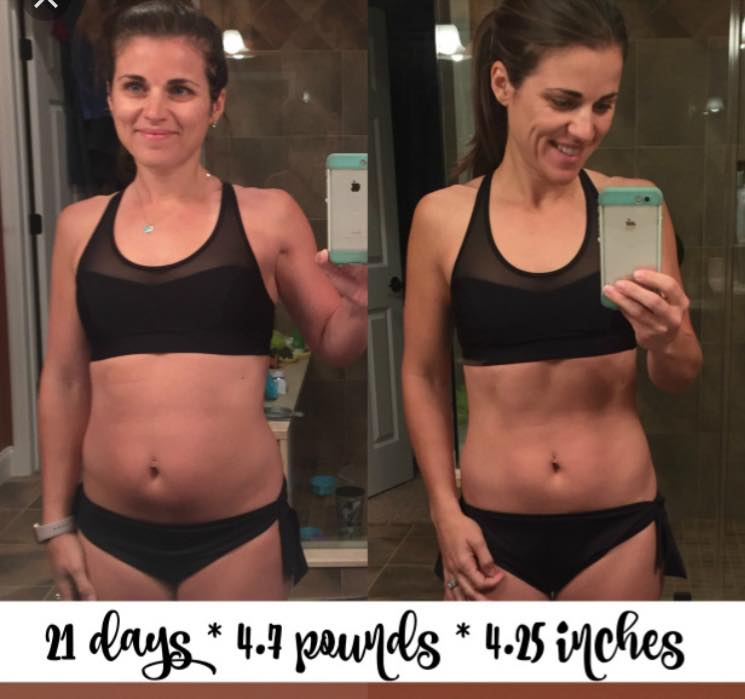 what is shift shop beachbody workout before afters top beachbody coach
